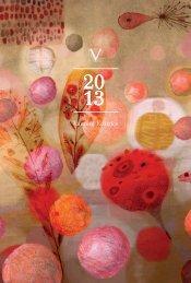 Clicca qui per scaricare il catalogo in .pdf - Vannini Editrice