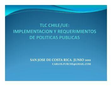 Descarga la presentación (PDF, 517Kb)