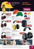 TILBUD - Tools - Page 3