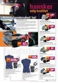 TILBUD - Tools - Page 6