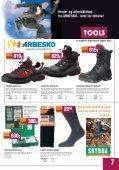 TILBUD - Tools - Page 7