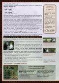 Einführung Modul 1: Freie Startaufstellung - Matagot - Seite 2