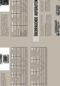 Volvo Trucks im Bauverkehr - Haas Nutzfahrzeuge - Seite 5