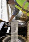 Volvo Trucks im Bauverkehr - Haas Nutzfahrzeuge - Seite 6