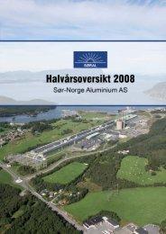 Uten navn 1 - Sør-Norge Aluminium AS