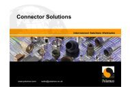 Polamco-Connector-Solutions.pdf