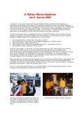 2. Stundenlauf am 13. Juli 2003 - Page 2