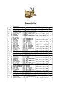 2. Stundenlauf am 13. Juli 2003 - Page 4