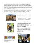 2. Stundenlauf am 13. Juli 2003 - Page 6