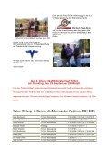 2. Stundenlauf am 13. Juli 2003 - Page 7
