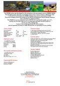 NEXANS SPIDER terrain dredger system - Page 2