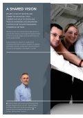 Corporate Brochure - Rada - Page 2