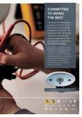 Corporate Brochure - Rada - Page 5