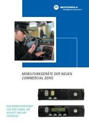 Prospekt - ASCON Elektronik GmbH