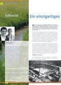 """""""Das Prinzip aller Dinge Wasser"""" - Seite 2"""