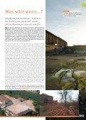 """""""Das Prinzip aller Dinge Wasser"""" - Seite 5"""