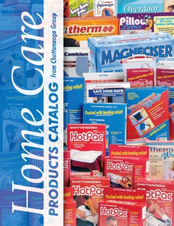Click to View Catalog - Accu-Med Supply