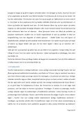 Abstract - Page 4