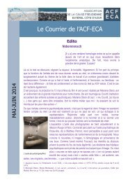 courrier-acf-eca-2014-05-06