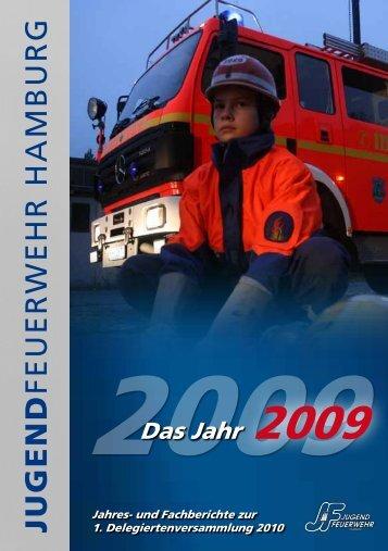 download - Jugendfeuerwehr Hamburg