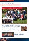 download - Jugendfeuerwehr Hamburg - Seite 4