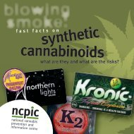 fast-facts-on-synthetic-cannabinoids-web-version