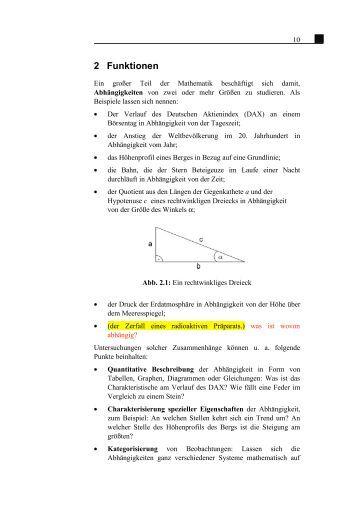 download Rewriting Techniques. Resolution of Equations in