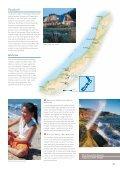Hokitika - Audley Travel - Page 2