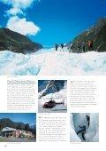 Hokitika - Audley Travel - Page 3