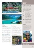 Hokitika - Audley Travel - Page 4