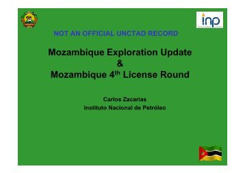 13thAfrican_Carlos Zacarias.pdf - Unctad XI