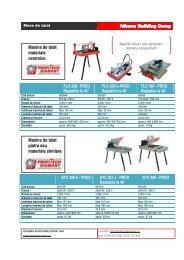 "KS Tools 3//8/"" CHROME -Verlängerung  918.3847 LOK"