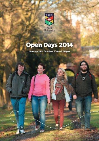 Open Day brochureOctober2014_FINAL2 (3)