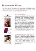 Télécharger - Mercure - Page 7
