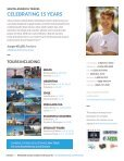 South-America-Travel-Dreams-Brochure - Page 2