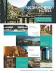 South-America-Travel-Dreams-Brochure - Page 3
