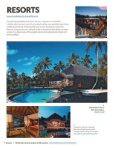 South-America-Travel-Dreams-Brochure - Page 4