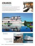 South-America-Travel-Dreams-Brochure - Page 6