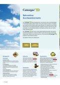 Rahmenlose Duschwandelemente - Seite 2