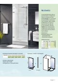 Rahmenlose Duschwandelemente - Seite 5