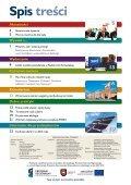 Puls Regionu - Regionalny Program Operacyjny Województwa ... - Page 2