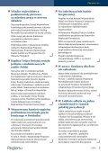 Puls Regionu - Regionalny Program Operacyjny Województwa ... - Page 3