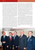 Puls Regionu - Regionalny Program Operacyjny Województwa ... - Page 6