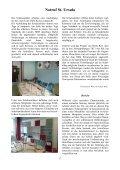 Jahresrückblick Teil II - Gymnasium St. Ursula Dorsten - Page 2