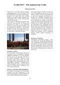 Jahresrückblick Teil II - Gymnasium St. Ursula Dorsten - Page 4