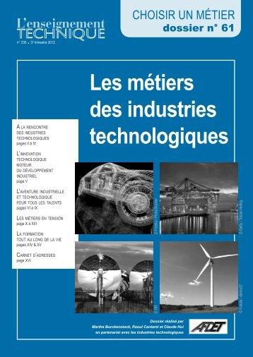 Document pdf joint - Afdet
