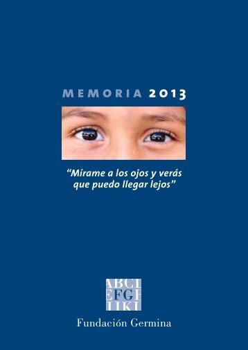 MemoriaFG_2013_cast