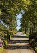 GRAVLUNDSMELDING - Sandnes Kommune - Page 6