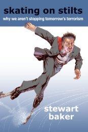 Download Chapter 3 - Skating on Stilts by Stewart Baker