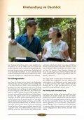 BRUNO GANZ ALEXANDRA MARIA LARA KAROLINE HERFURTH - Seite 5